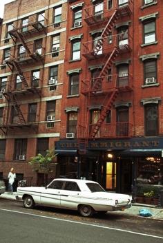 Manhattan 44