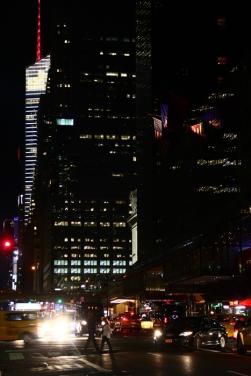 Manhattan 46