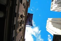 Manhattan 48