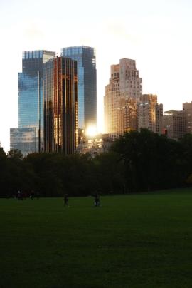 Manhattan 50