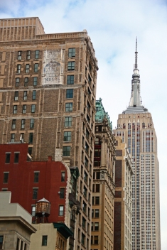 Manhattan 51