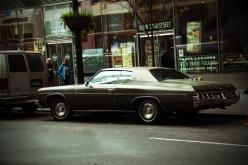 Manhattan 52