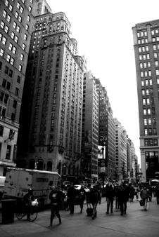 Manhattan 53