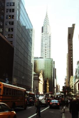 Manhattan 55