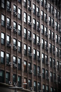 Manhattan 56