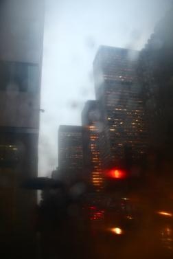 Manhattan 57
