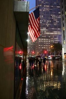Manhattan 58