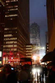 Manhattan 59