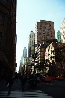 Manhattan 6