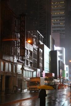 Manhattan 60
