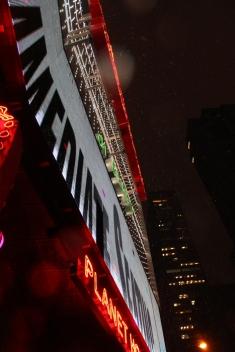 Manhattan 61
