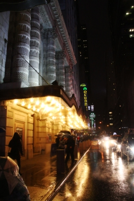 Manhattan 62