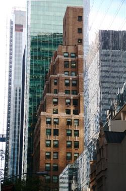 Manhattan 7