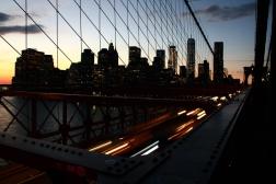 New York 4