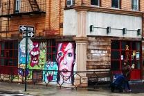 NYC 5