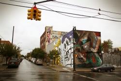 NYC 7