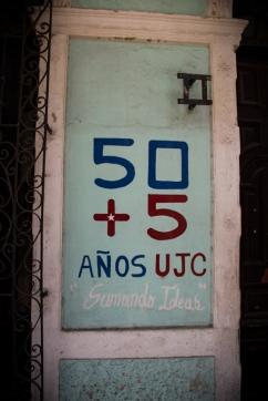 Cienfuegos11