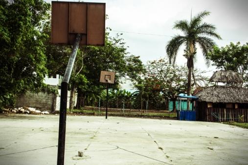 Cienfuegos12