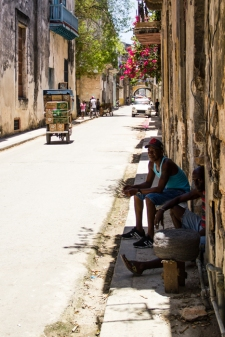 Habana10