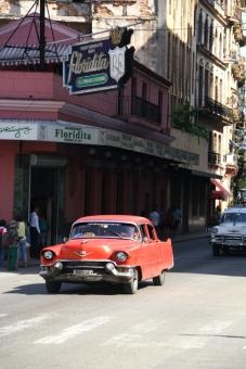 Habana11