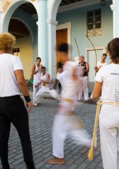 Habana12