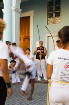 Habana13