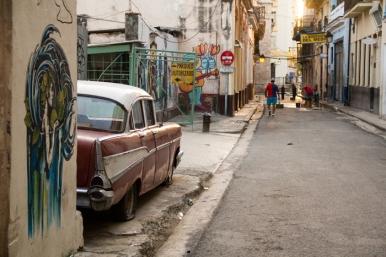 Habana14
