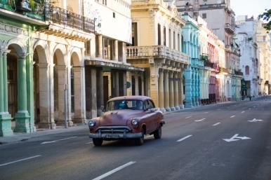 Habana16