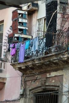 Habana17