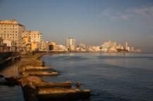 Habana18