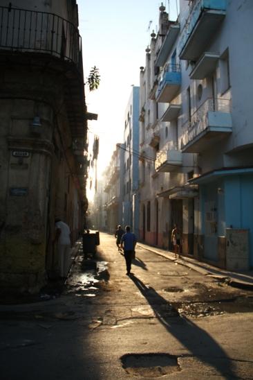Habana2
