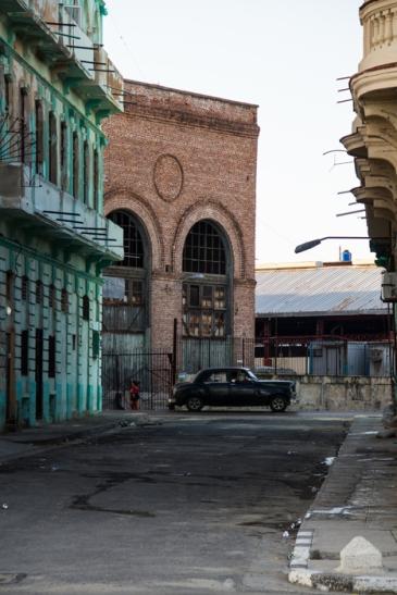 Habana20