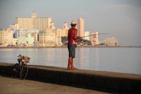 Habana21