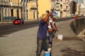 Habana22