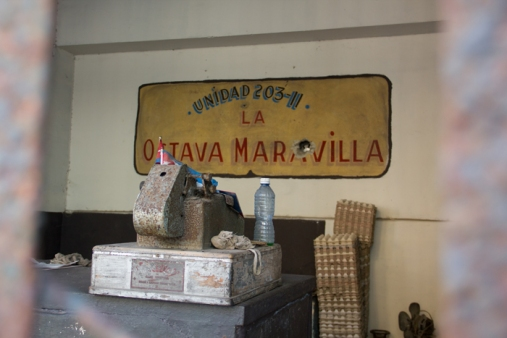 Habana23