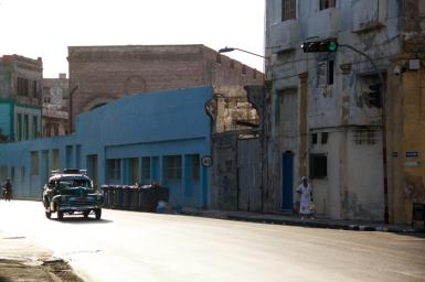 Habana25