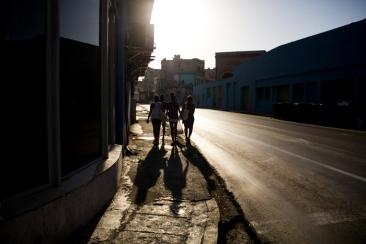 Habana26