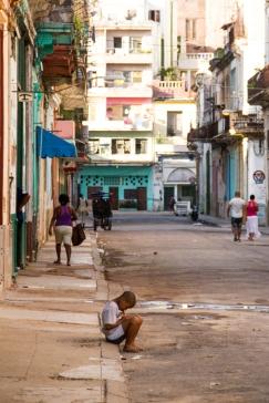 Habana27