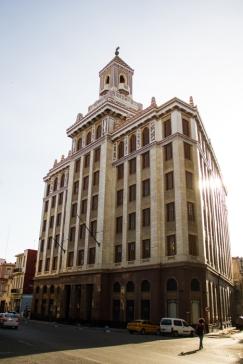 Habana28