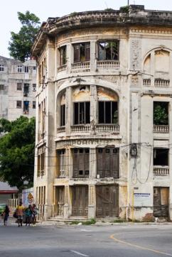 Habana29