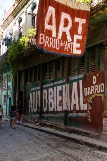 Habana3