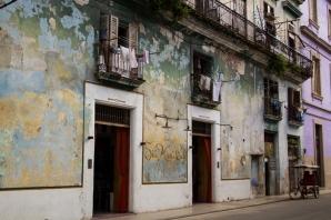 Habana30