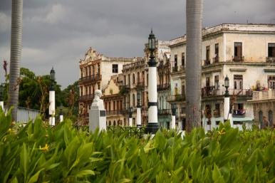 Habana31