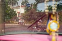 Habana34