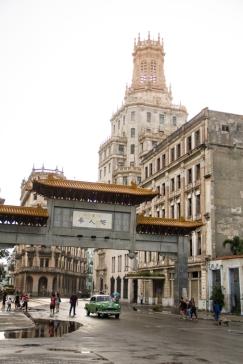 Habana35