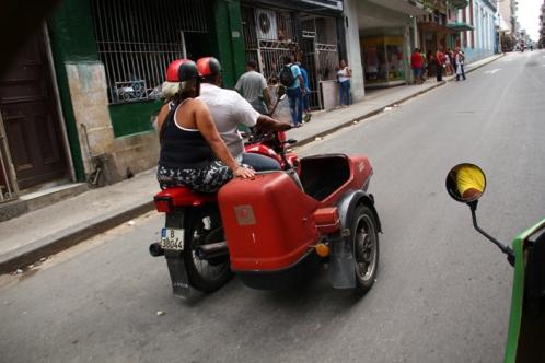 Habana44