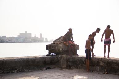 Habana47