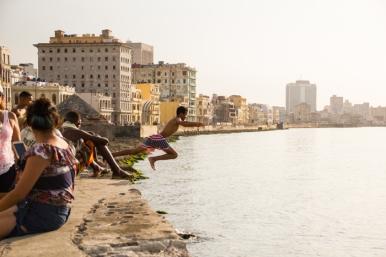 Habana48