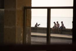 Habana49