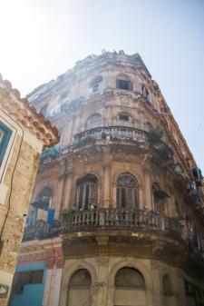 Habana5